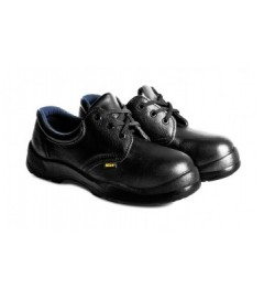 Safety Shoes Low Cut
