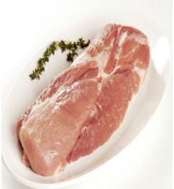 Pork Neck B/Less