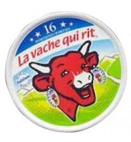 LA VACHE CHEESE