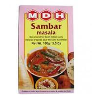 SAMBAR MASALA