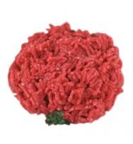 Aus Beef Minced