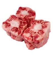 Aust Beef Oxtail Cut